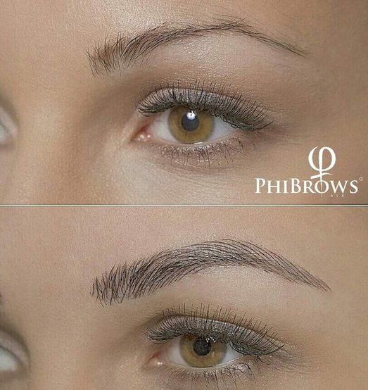 Phibrows1